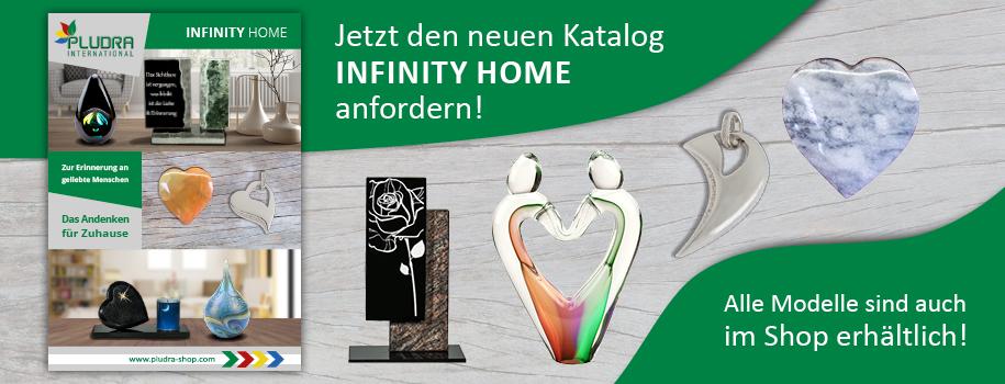 Infinity Home Katalog