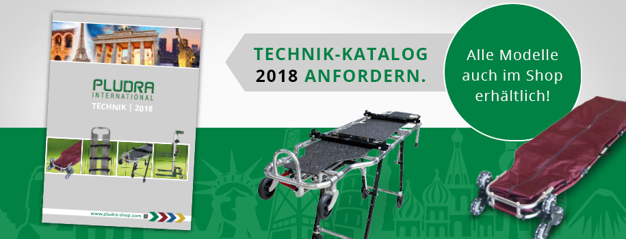 [Translate to Japanisch:] Technik-Katalog 2018